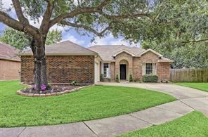 18223 Gravenhurst, Tomball, TX, 77377