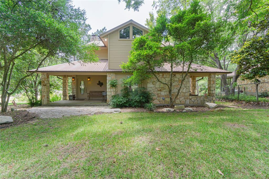 2400 Flite Acres Road, Wimberley, TX 78676