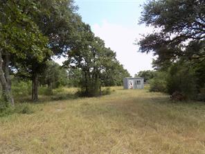 0 Greak Road, Sheridan TX 77475