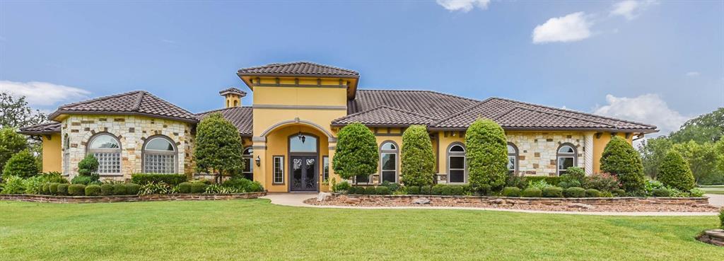 16502 Suncreek Ranch, Rosharon, TX 77583