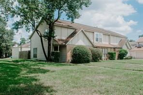 5731 Easthampton, Houston TX 77039