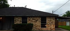 1211 Cedar, Deer Park, TX, 77536
