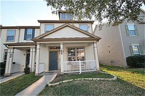 23823 Single Oak, Spring, TX, 77373