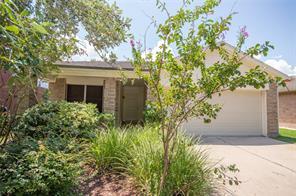 20311 Cypresswood, Spring, TX, 77373