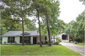 37302 Robin George Trail, Magnolia, TX, 77354
