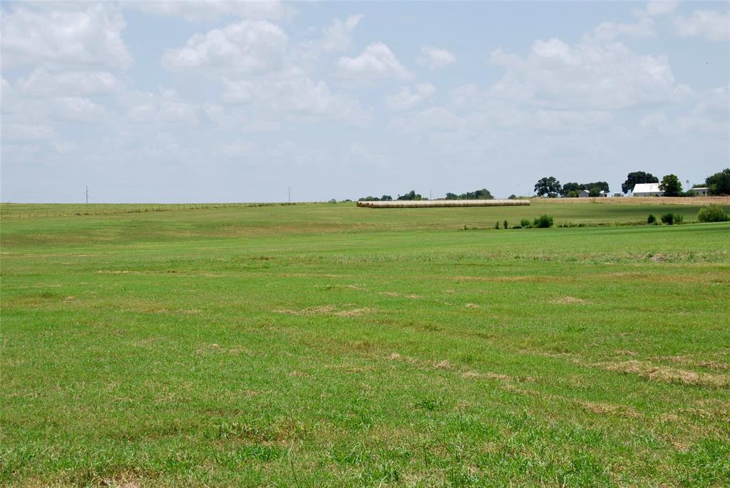 Tract 2 State Highway 95, Shiner, TX 77984