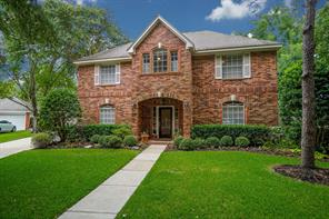 2002 Vista Lake, Sugar Land, TX, 77478