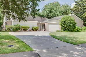 11543 Wickersham, Houston TX 77077