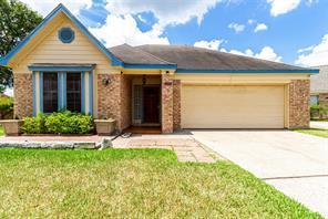 9047 Lawncliff, Houston, TX, 77040