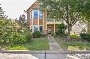 11810 Princess Garden Way, Houston, TX 77047