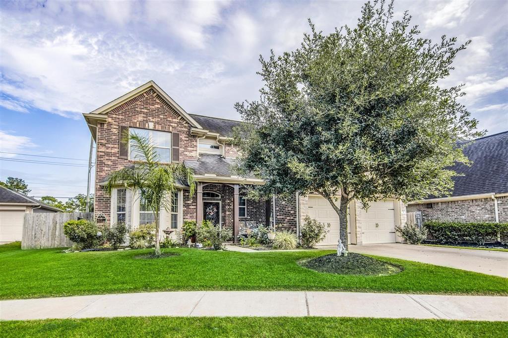 Pleasing Homes For Sale In Zip Code 77089 Houston Tx Mason Luxury Homes Download Free Architecture Designs Meptaeticmadebymaigaardcom