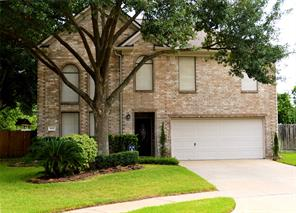 16402 Heron Point, Cypress, TX, 77429