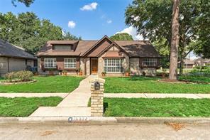 15302 Windy Cove Drive, Houston, TX, 77095