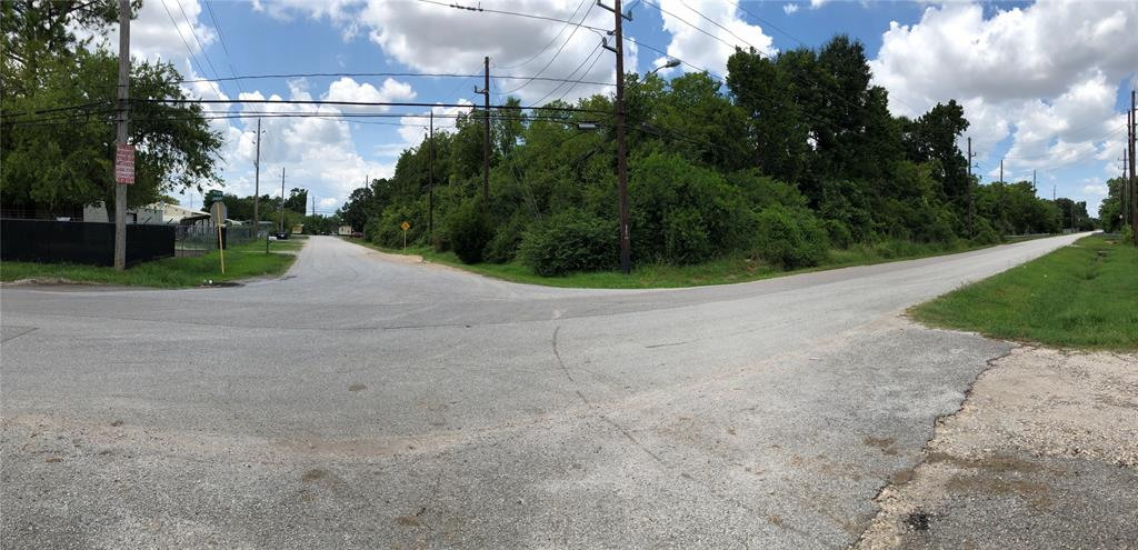 15407 Chaplin Street, Houston, TX 77032