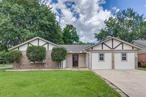 4120 Brumbelow Street, Rosenberg, TX 77471