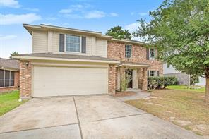 19410 torrance court, tomball, TX 77377