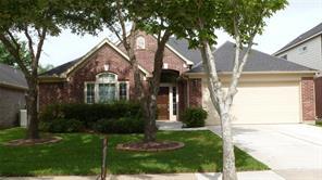 4919 Lake Daniel, Richmond, TX, 77407
