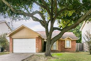 21138 Southern Colony Court, Katy, TX 77449