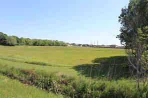5011 Highway 36, Rosenberg, TX, 77471