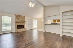 3814 Windmill, Sugar Land, TX, 77479