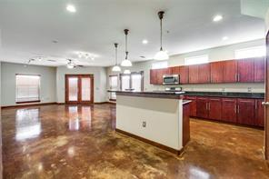 2900 Hamilton, Houston, TX, 77004