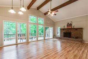 531 Forest Cove, Coldspring TX 77331
