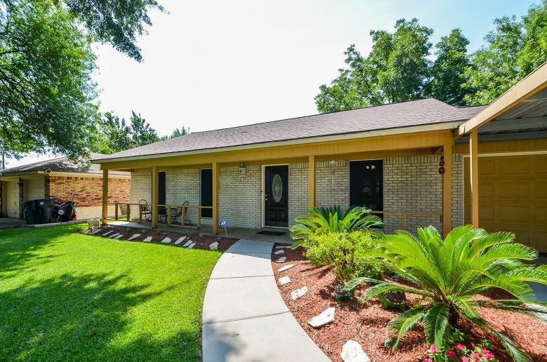 5430 Apple Creek Road, Houston, TX 77017