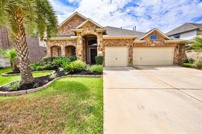 9011 clearwater ranch lane, richmond, TX 77407