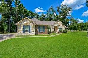 639 Commons View, Huffman TX 77336