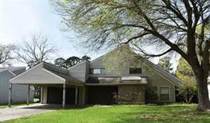 110 Stones Edge, Houston TX 77356
