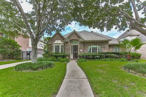 1315 Clarkdale, Houston TX 77094