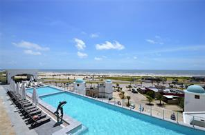 500 Seawall, Galveston, TX, 77550