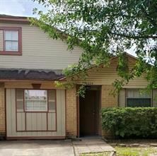 10039 Ridgecoral, Houston TX 77038