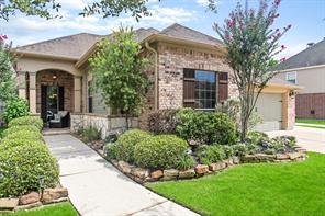 28514 Peper Hollow Lane, Spring, TX 77386