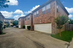 3418 Home Street, Houston, TX, 77007