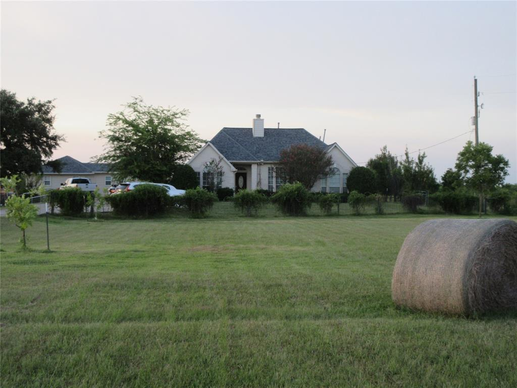 25810 Beckendorff Road, Katy, TX 77493