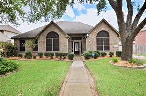 17530 Whispering Star, Houston, TX, 77095
