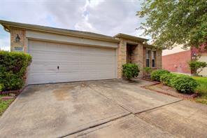 9207 Pinderfield, Houston TX 77083