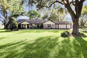 2040 Saddlehorn, Katy, TX, 77494