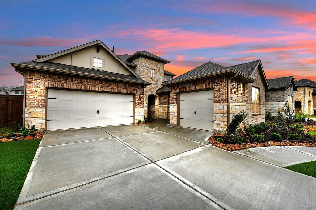 13114 Six Rivers, Humble, TX 77346