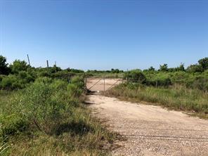 5501 Highway 6, Hitchcock, TX, 77563