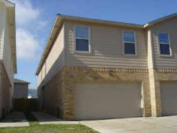 10045 Sharpton, Houston, TX, 77038