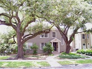 2303 Goldsmith, Houston, TX, 77030