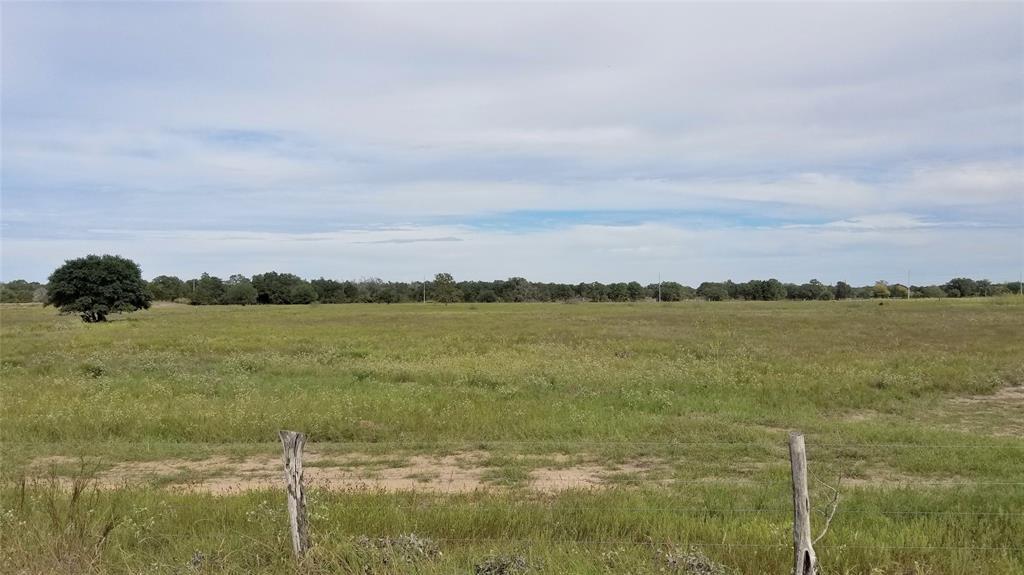 1945 Bell Settlement Road, Ledbetter, TX 78946