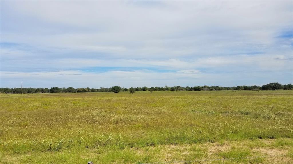 1711 Bell Settlement Road, Ledbetter, TX 78946