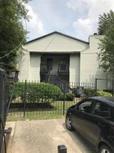 9009 Richmond, Houston, TX 77063