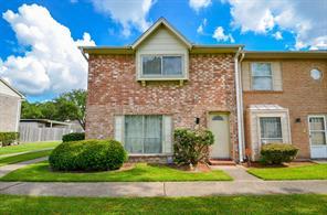 12969 CLAREWOOD, Houston, TX, 77072