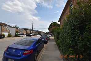 6401 Skyline Drive #2