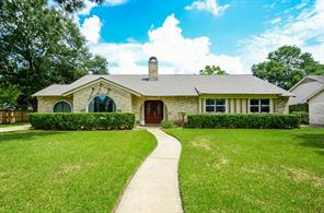 9803 Moorberry, Houston, TX, 77080