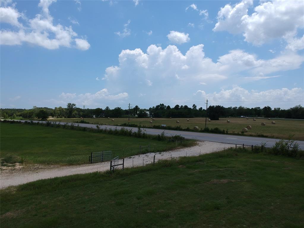 0 Fm 1942 Road, Baytown, TX 77521
